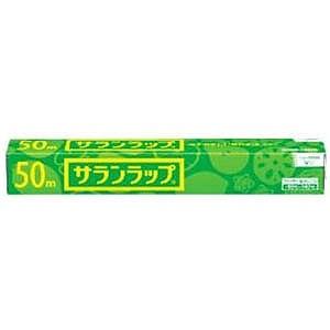 旭化成 新サランラップ 30×50 シンサランラ...