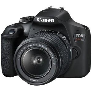 Canon 一眼レフデジタルカメラ EOS Ki...