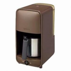 タイガー コーヒーメーカー [5〜6杯] ADC...