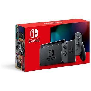 任天堂 SWITCH本体 Nintendo S...