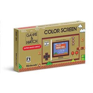 任天堂 Nintendo 携帯ゲーム機本体 ゲ...