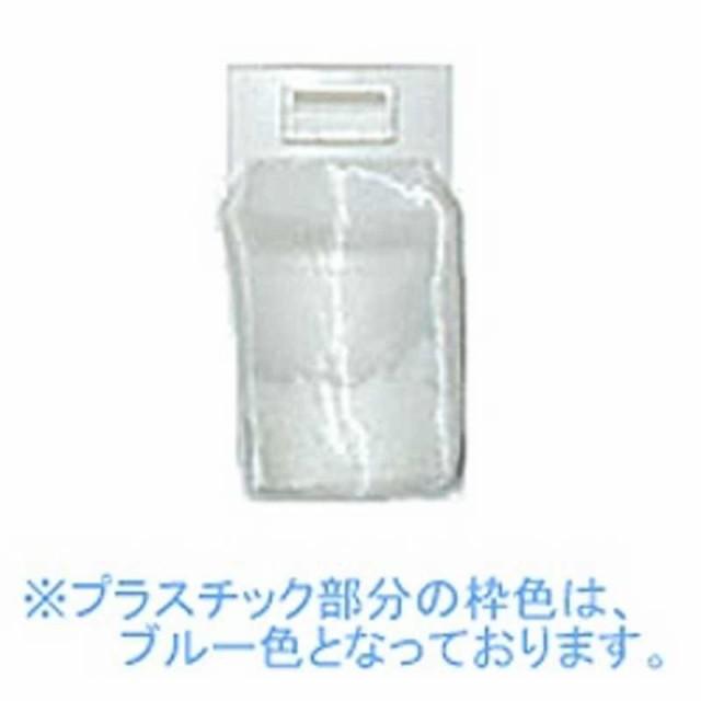 東芝 TOSHIBA 洗濯機用糸くずフィルター TIF‐...