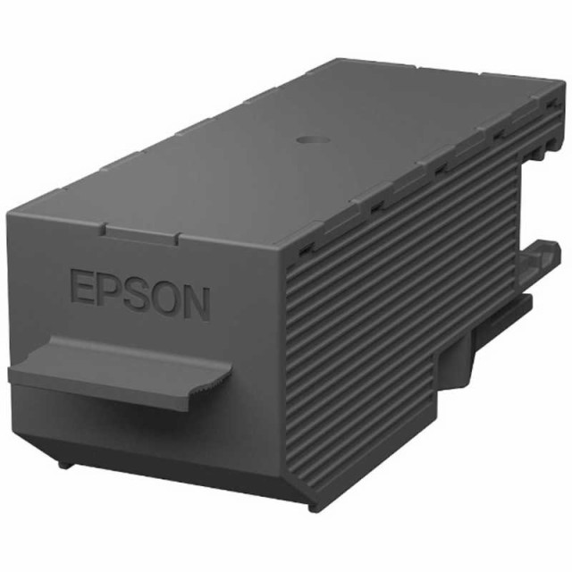 エプソン EPSON (純正)メンテナンスボックス E...