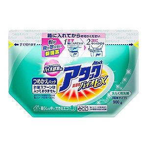 花王 Attack(アタック) 高活性バイオEX...