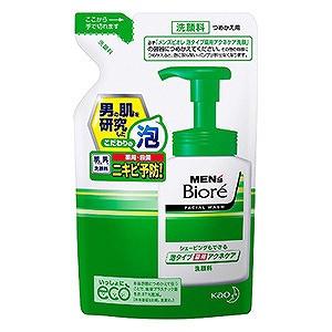花王 MEN's Biore(メンズビオレ) 薬...