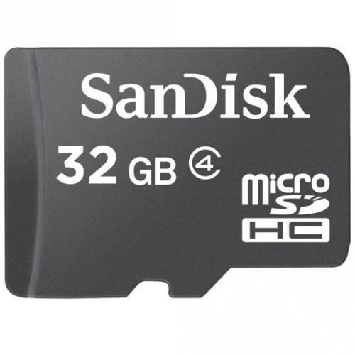 (メール便対応)SanDisk サンディスク MicroSDHC 3...