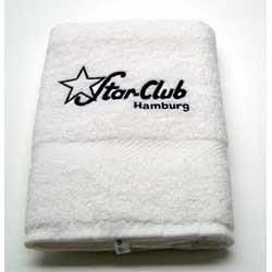 STAR CLUB スタークラブ - STAR CLUB / タオル 【...