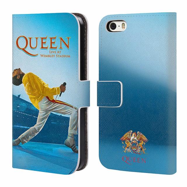 QUEEN クイーン - Freddie Mercury Live at Wembl...