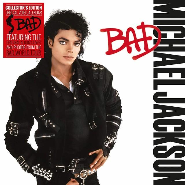MICHAEL JACKSON マイケルジャクソン - Collector...