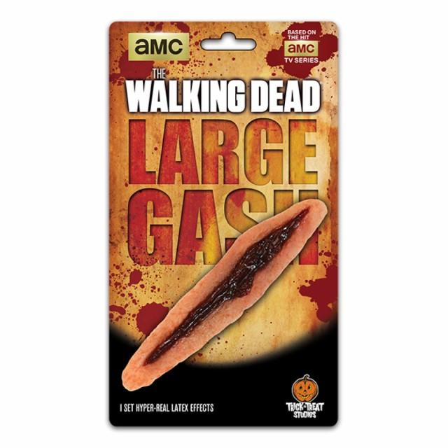 WALKING DEAD ウォーキングデッド - LARGE WALKER...