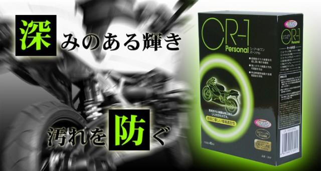 CR-1 PERSONAL CR-1 1セット 品番:180010614