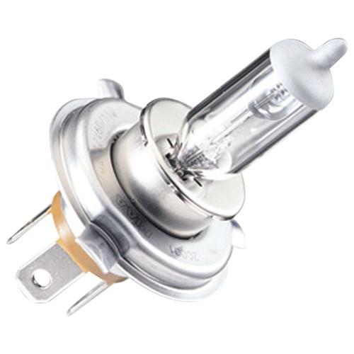 取寄 電球・LED MB10 MB10 ハイパワー H6M 12V35/...