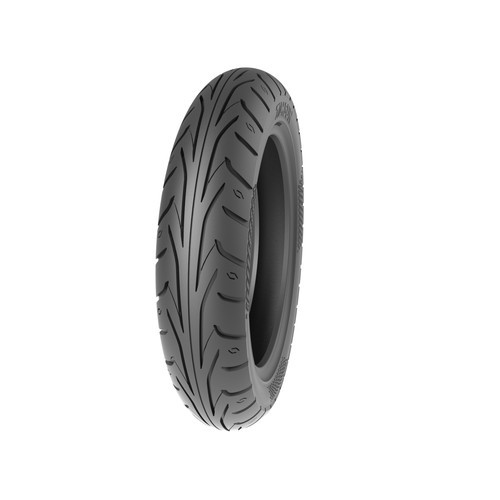 在庫30以上 バイクタイヤ TS-501F TS501F 3.00-8 ...
