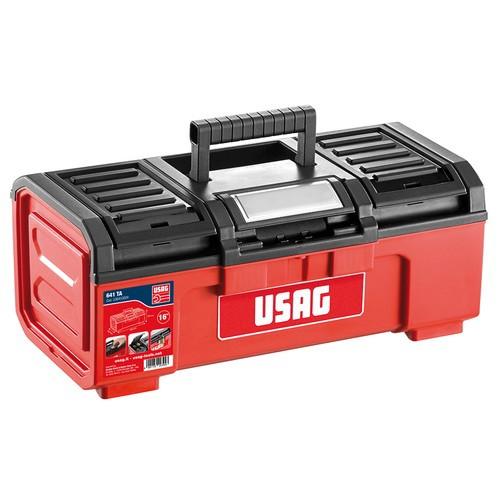 USAG(ウーザック) 整備工具 工具箱・ツールバッグ...