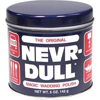57-650 ネバダル メタルポリッシュ 金属磨き NEVR...