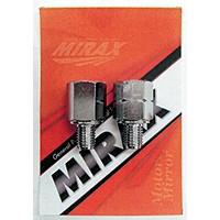 スペーサー MIRAX113 ミラックス113 ミラー高さ調...
