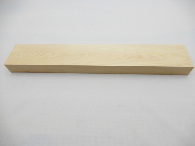 吉野桧 板材 30×300×1000(厚さ/幅/長さ)