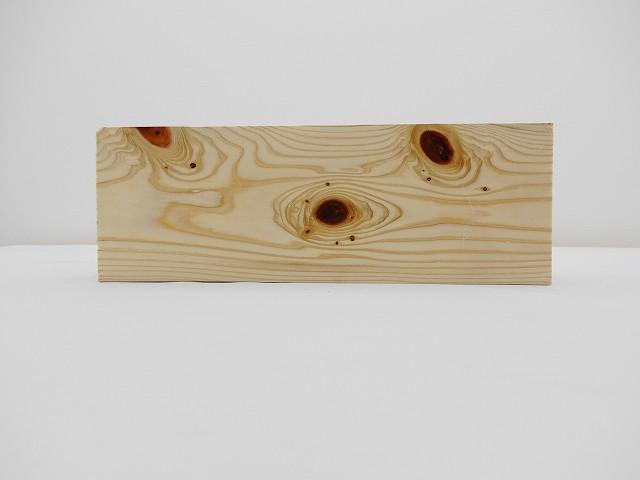 吉野杉 角材 60×60×1000(厚さ/幅/長さ)