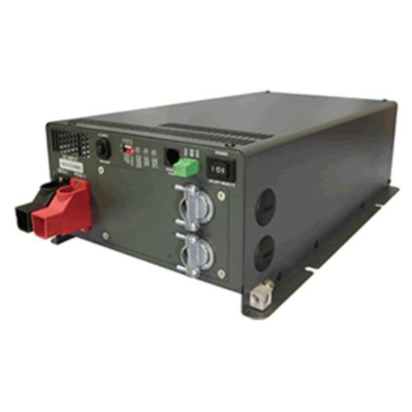【受注生産】ST1000-224 電菱(DENRYO) 200V正弦波...
