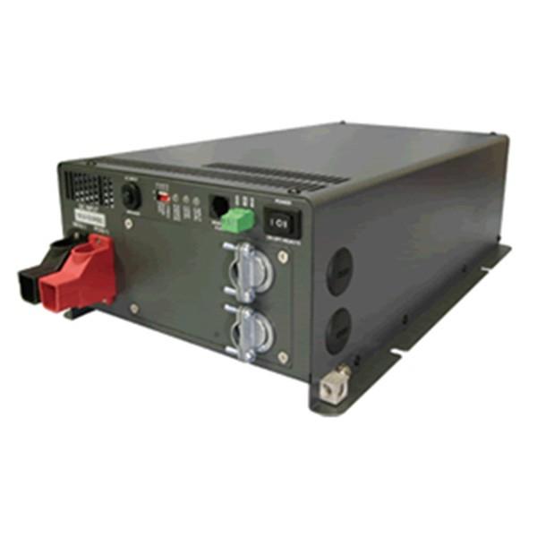 【受注生産】ST1500-224 電菱(DENRYO) 200V正弦波...