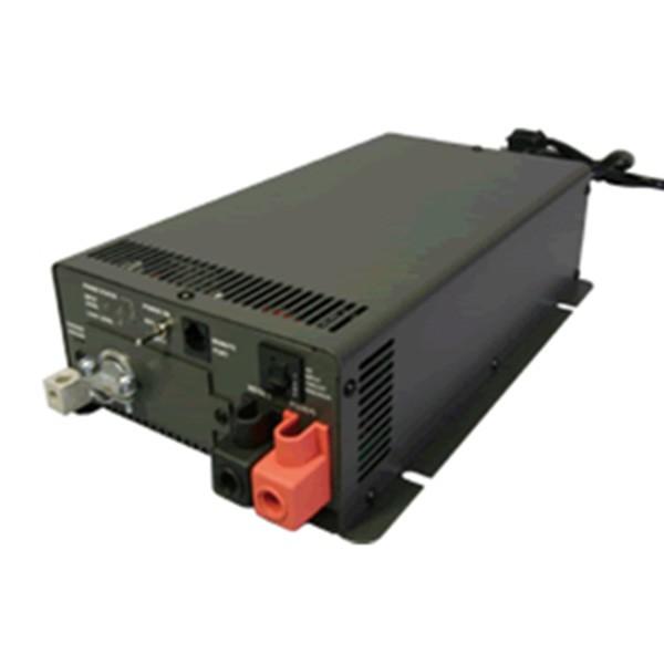 【受注生産】ST600-224 電菱(DENRYO) 200V正弦波...