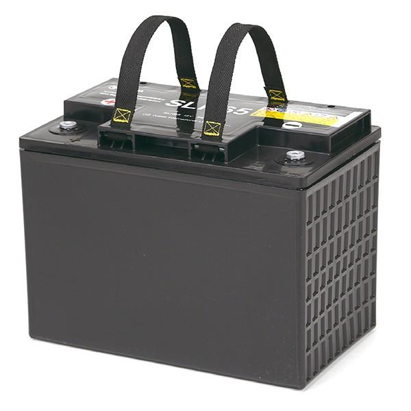 【受注品】SLH65 GSユアサ SLHシリーズ 小型電動...