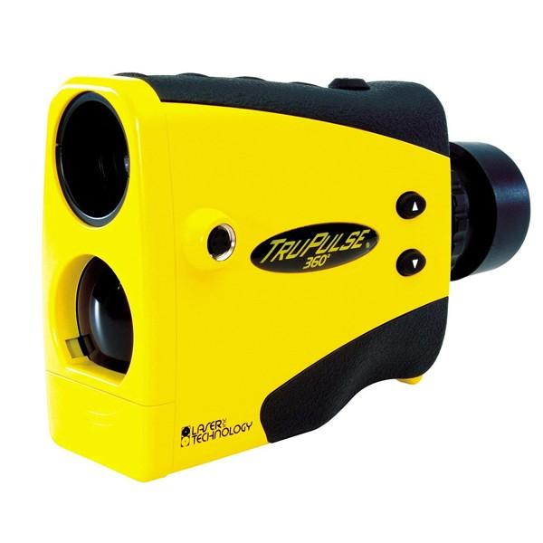 LY7005525 レーザーテクノロジー 屋外型距離測定...