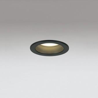 OD361058 オーデリック  白熱灯60W相当 非調光 電...