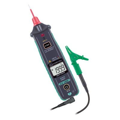 KEW4300BT 共立電気計器 デジタル簡易接地抵抗計 ...
