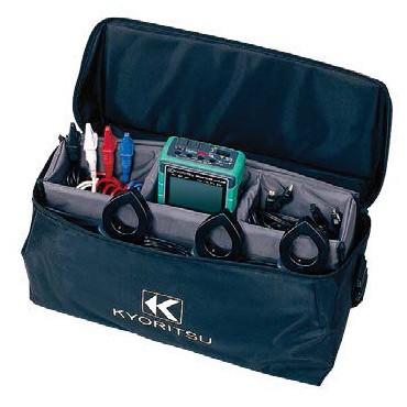 KEW6315-01 共立電気計器 [KYORITSU] KEW 6315 電...
