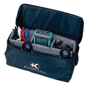 KEW6315-02 共立電気計器 [KYORITSU] KEW 6315 電...