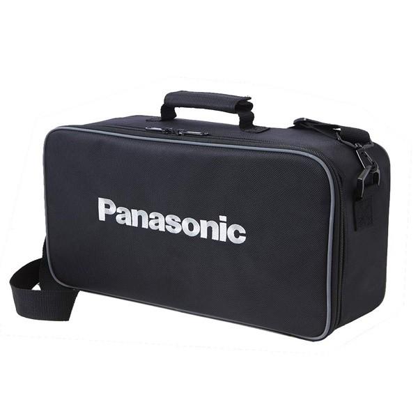 EZ9521 パナソニック 工具用ソフトケースMサイズ