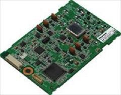 WX-UD500  ワイヤレスチューナーユニット パナソ...