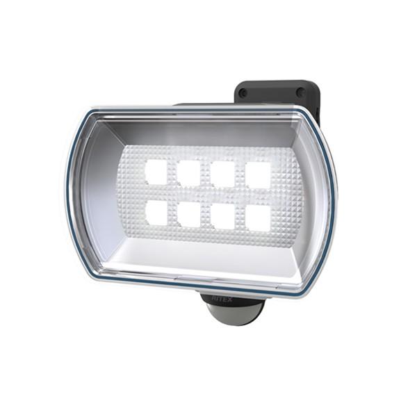LED-150 RITEX 白熱球60W相当の明るさ!4.5W ワイ...