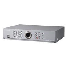 【8月発売予定】WJ-HL308 パナソニック カメラ8台...