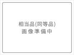 FK791相当品(同等品) Ni-MH 10.8V700mAh ※電...