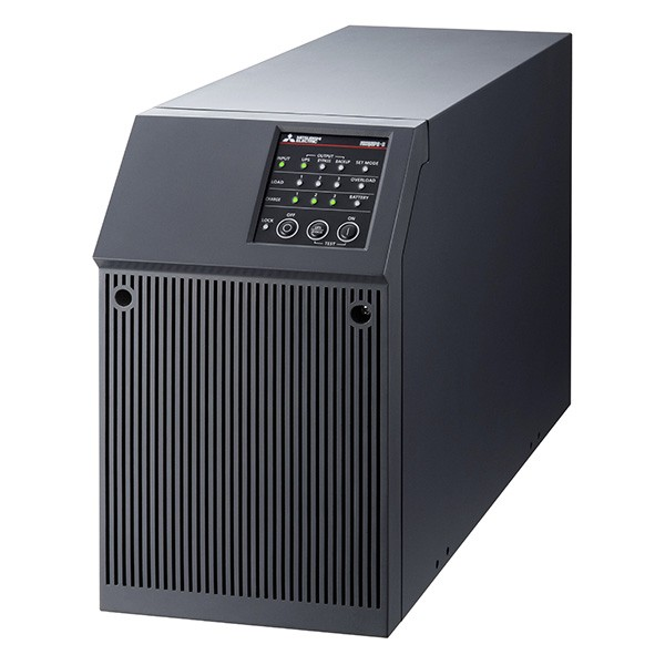 FW-S10L-1.0K 三菱電機製  タワータイプ コンセン...