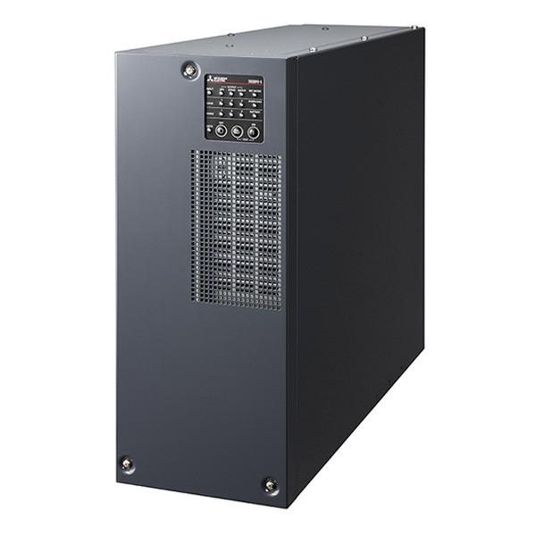FW-S10L-3.0K 三菱電機製  タワー/ラック兼用 コ...