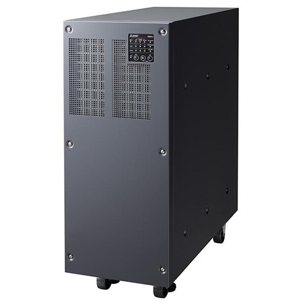 FW-S10-5.0K 三菱電機製  タワータイプ コンセン...