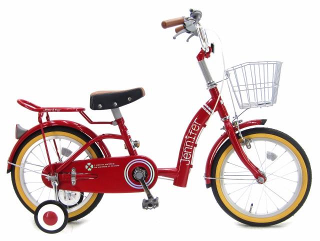 【組立済】【本州送料無料】 18インチ 子供用自転...