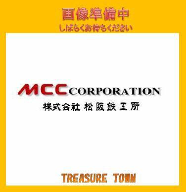 MCC 松阪鉄工所 VA線ストリッパ 2.6 VSS-26