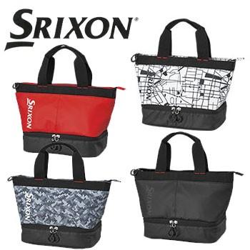 [2019/NEW]ダンロップ SRIXON スリクソン 2段...