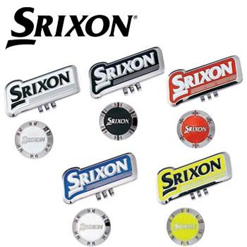 [2020/NEW]ダンロップ SRIXON スリクソン クリ...