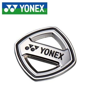 即納★ヨネックス YONEX ビッグマーカー GBM-9...