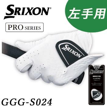 ダンロップ SRIXON スリクソン  ゴルフグローブ...