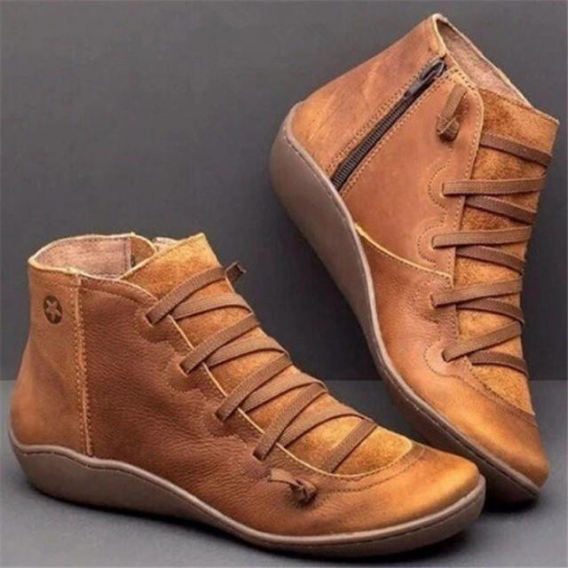 靴 ブーツ レディース シューズ ショートブーツ ...