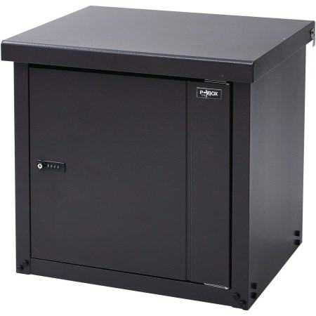 宅配BOX 1BOX P-BOX ピーボ PBH-1