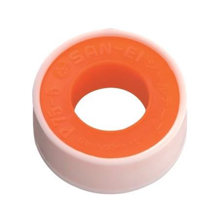 シールテープ PP75-1S-5M