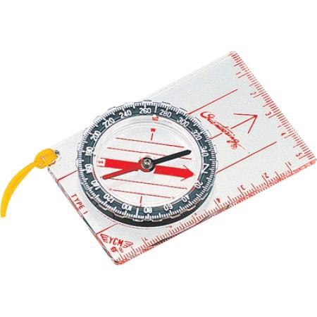 シンワ測定 方向コンパス E オイル式 オリエ...