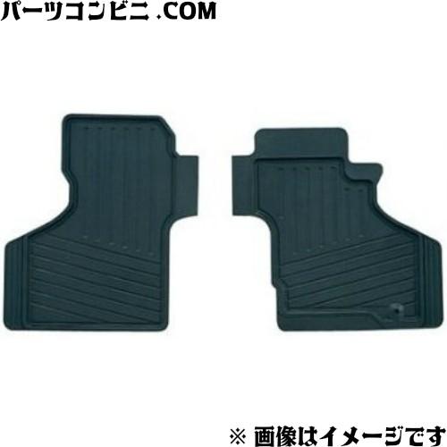 Honda(ホンダ)/純正 フロアラバーマット フロン...